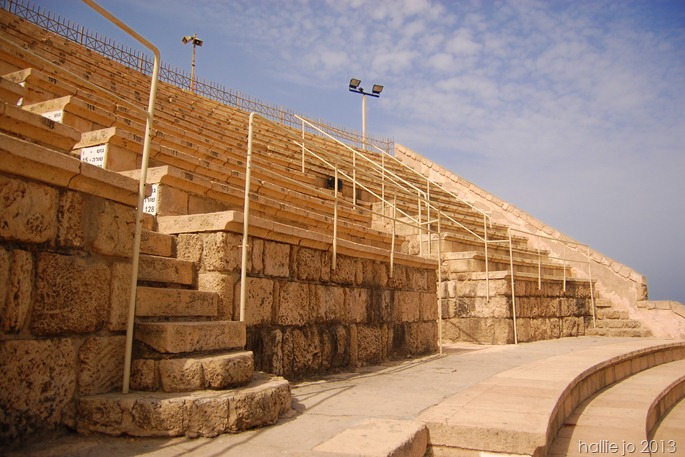 Caesarea4