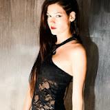 fashion_tel_aviv_2.jpg