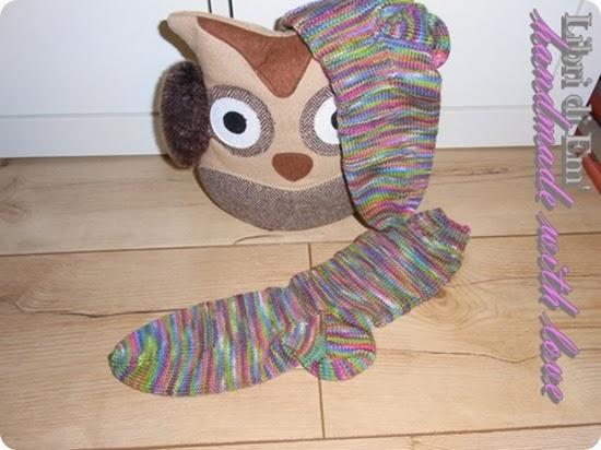 socks_12_13_d