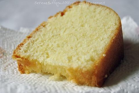 pund cake002
