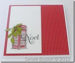 card 1a