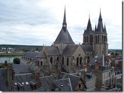 2011.07.24-017 vue de la terrasse du château