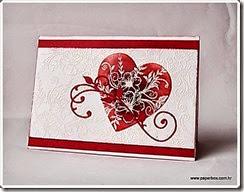 Čestitka Valentinovo (4)