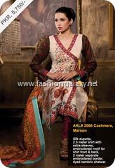 Al-Karam-Spring-Collection-9jpg