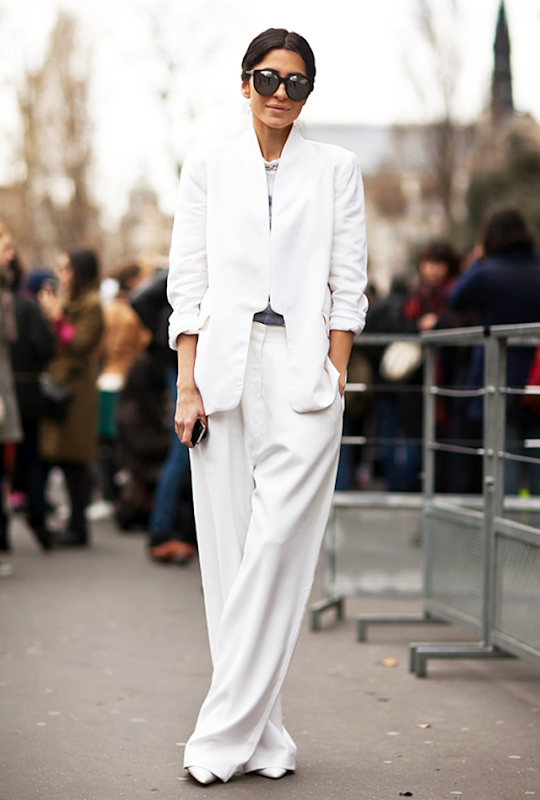 Street-style-in-white