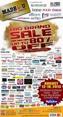 EDnything_Made-for-U-Big-Brand-Sale-