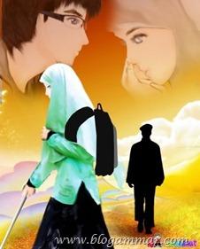 kartun-islami9
