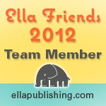ellafriends2012-150x150