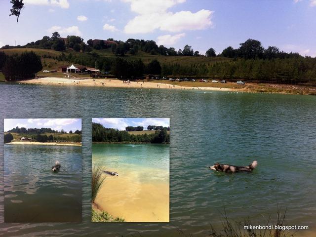 2011-07-15 Lupiac