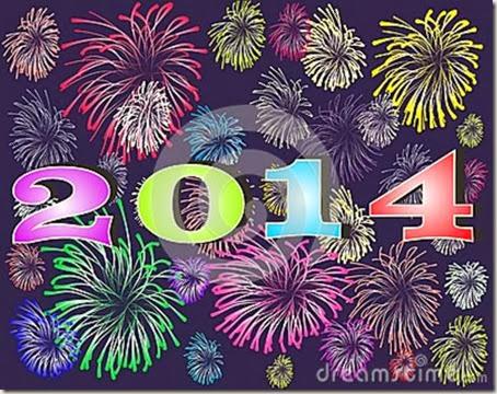 feliz 2014 tratootruco (3)