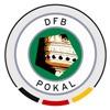 DFB Pokal