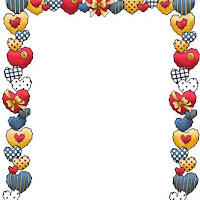corazones-21.jpg