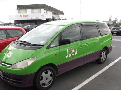 2012-04-24 NZ Dolly 219