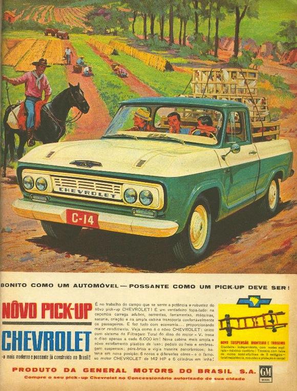vintage-advertising21.jpg