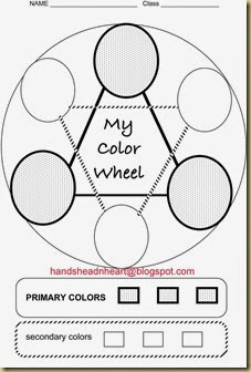 my color wheel (1)