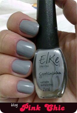 esmalte_elke_cortininha_blog_pink_chic_02
