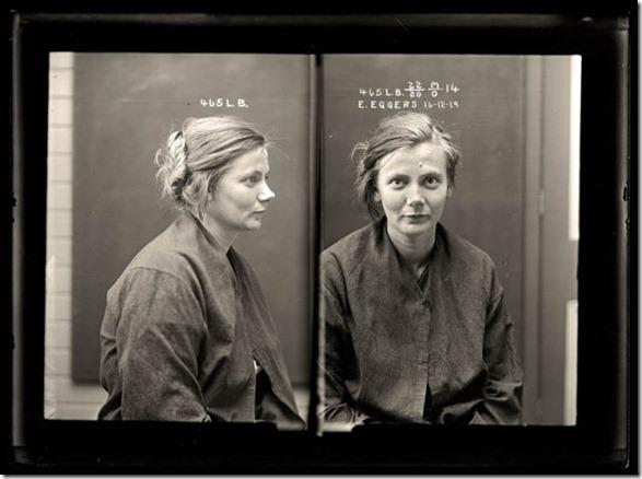 mugshots-1920s-26