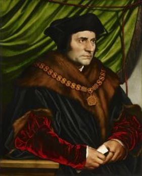 holbein moro