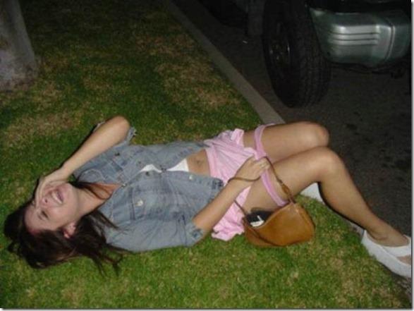 crazy-women-drunk-1