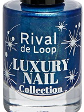 Rival_de_Loop_Luxury_Nail_Collection_Nail_Colour_08_Parisienne_Blue