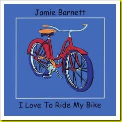 bike cd