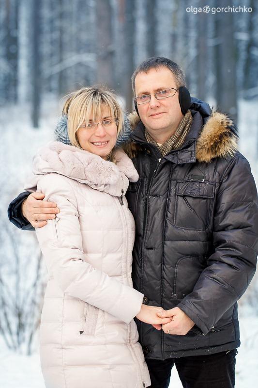 Zimniaya-fotosessiya-Mashy-i-Mishy-Grodno-16