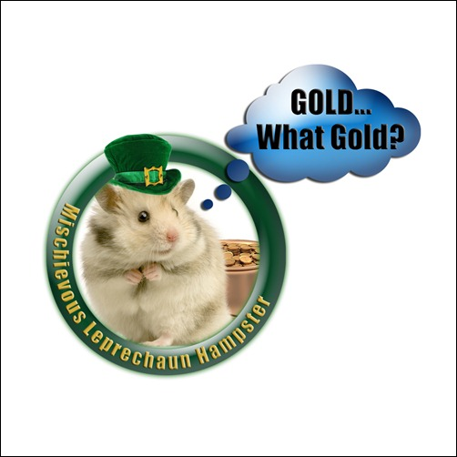 Pineaple_Hamster_Leprechaun