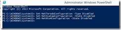PowerShell_disable_tunnel_adapters