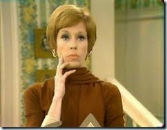 As-The-Stomach-Turns-carol-burnett-4843999-663-511