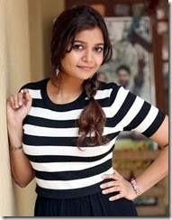 swathi_stylish_still