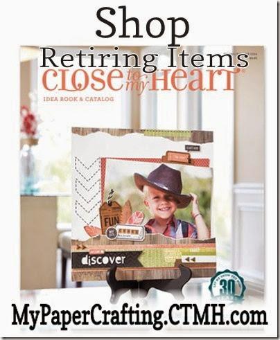 shop-retiring-4004