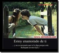 enamorarse 14febrero 01 (15)