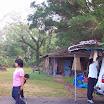 hiking_07.jpg