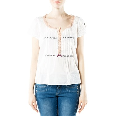 poplin-x-stitch-blouse-white