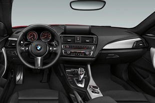 Interior1-BMW-2-Series-Coupe