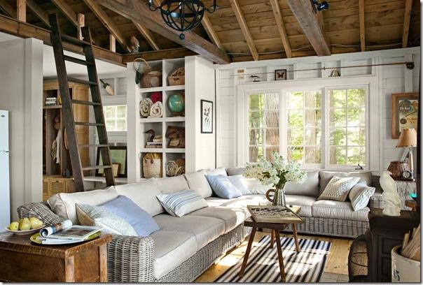case e interni - 46 mq - cottage al lago (1)