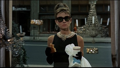 breakfast-at-tiffanys-opening-shot1