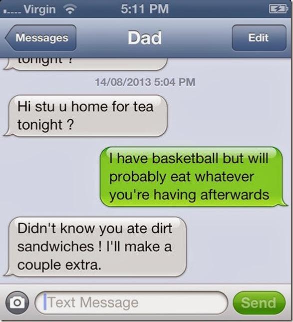 funny-dad-jokes-14