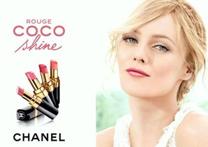 chanel_rouge_coco_shine_chanel