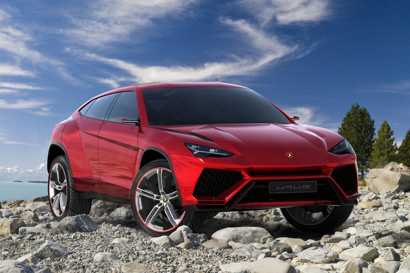 Lamborghini-Urus-10%255B3%255D.jpg