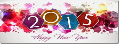 Happy New Year 2015 Facebook Timeline Cover Photo (11)