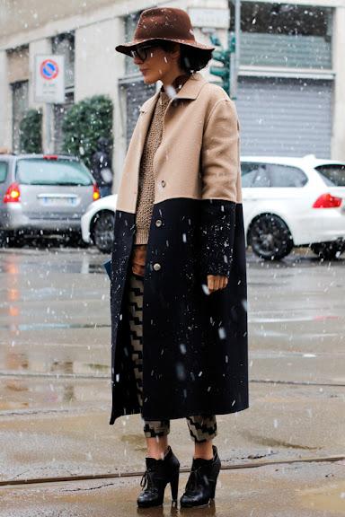 el_street_style_de_milan_fashion_week_otono_2013_167810304_800x1200.jpg