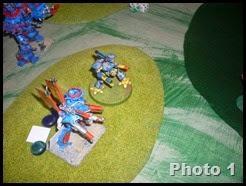 big-game-4-2391_thumb3_thumb