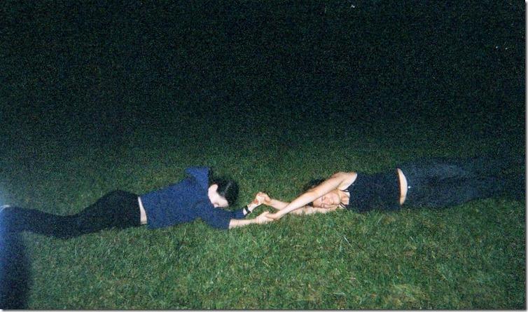 2003_07_Camp LHH_S0_Precamp_21