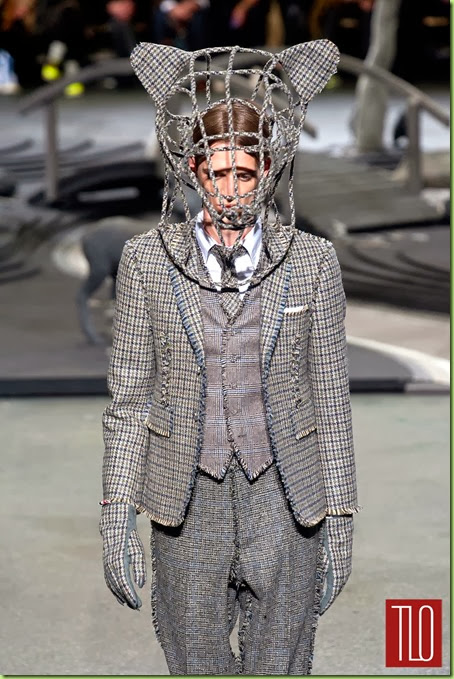 Thom-Browne-Fall-2014-Menswear-Collection-Tom-Lorenzo-Site%20(0)