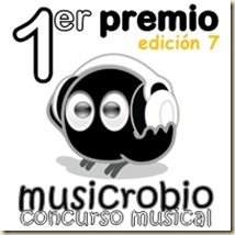musicrobiopremioed7
