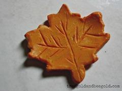 TreegoldandBeegold-Tutorial-Fall-Pendant