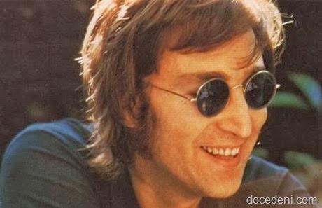 John Lennon (1)