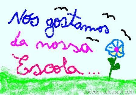 desenho_escola1