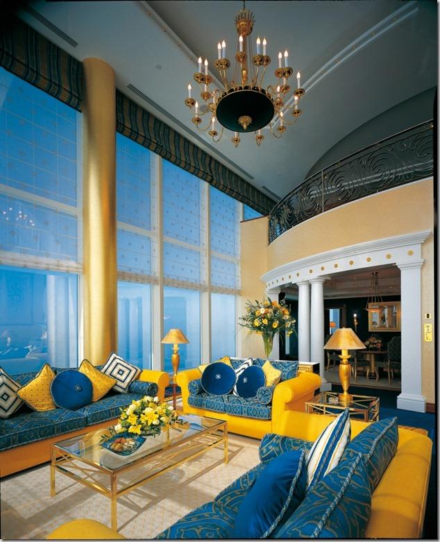burj-al-arab-hotel-dubai-nice-view